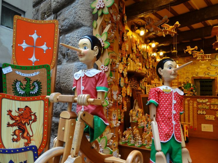 Italian Florence: 17 Best Images About Bartolucci On Pinterest