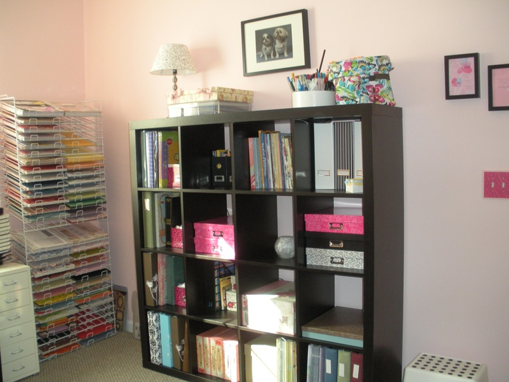 1000 images about craft room by organized design on for Redesign room layout