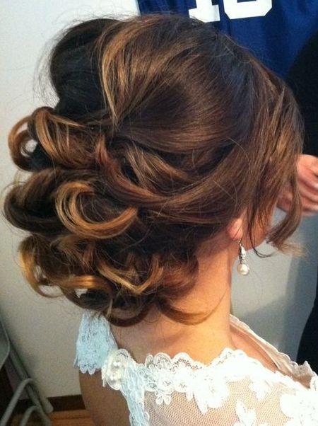 Wedding Hair https://play.google.com/store/music/album/bobby_smith_I_Wed_You?id=Bvpzy2kd4xb67qiazwn557z4cfq