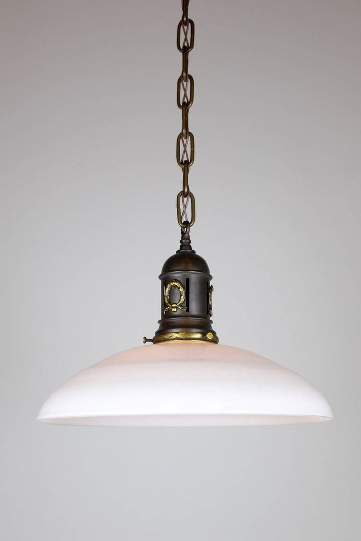7 best railroad lights images on Pinterest | Kitchen lighting ... for Train Ceiling Light  76uhy