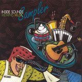 Memphis Music Sampler [CD]