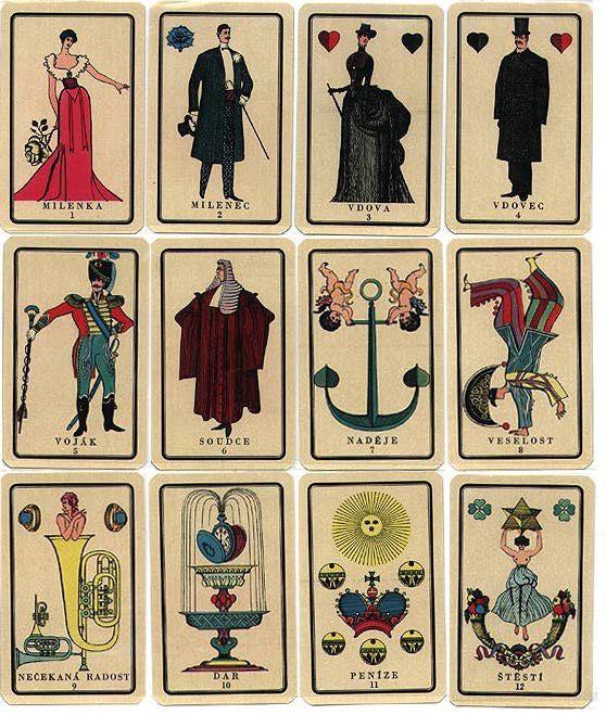 Design A Deck Of Cards Oop