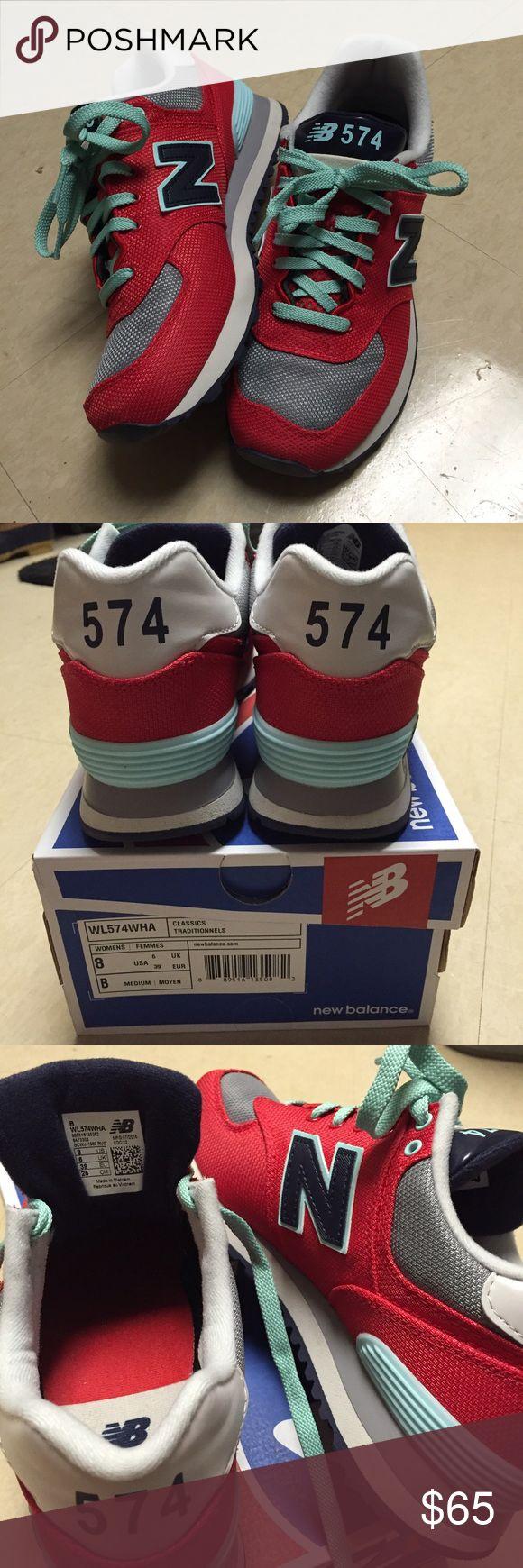 Cheap new balance 574 size 3 \u003eFree
