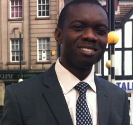Emmanuel Daniel is PhD student at Nottingham Trent University.He blogs about the history of the Last Planner System.