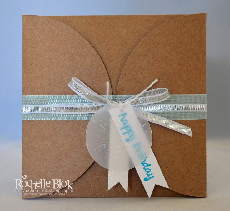 Best 25 instant gift cards ideas on pinterest christmas gift gift card enclosure pack pg 194 of ac makes a cute instant gift the stamping blok inspired by frozen by rochelle blok negle Images