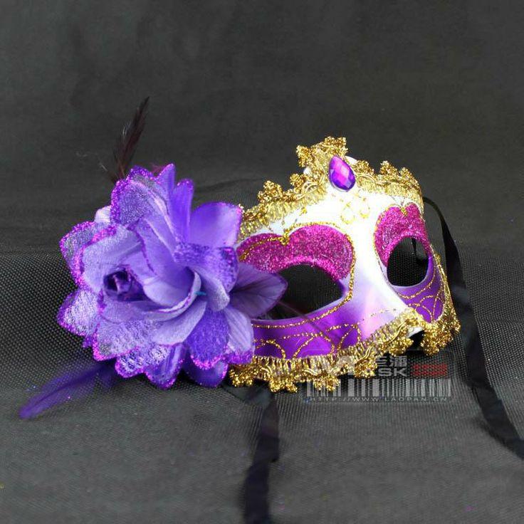 Masquerade Masks Decorations Ideas: 61 Best Mardi Gras! Images On Pinterest