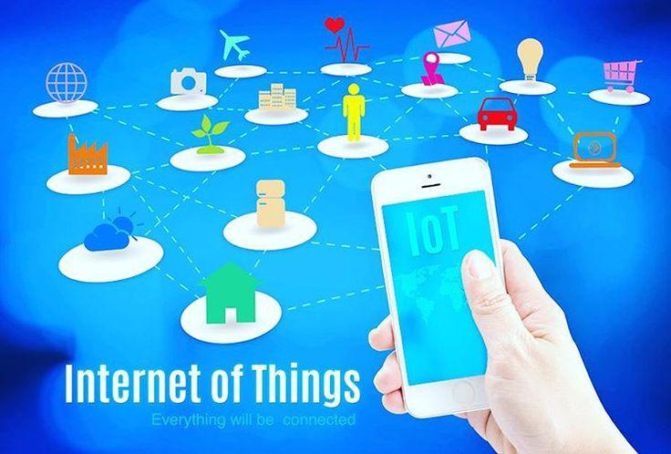 The #IoT and #BigData . . .  #bigdataanalytics #bi #artificialintelligence #DataScientist #datascience #nosql #mapr #cloud #hbase #hive #IoT #Analytics #sas #mongodb #impala #cassandra #cloudera read more at bigdataanalyticsnews.com