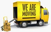 We provide residential moving, office moving and total relocation of homes, offices and senior living. Many people require the assistance of a professional mover to help them through the procedure and the experience.