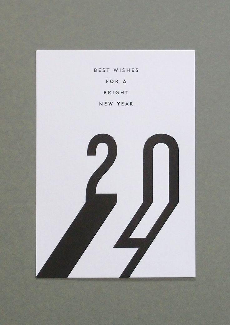 new year cards design radiotodorock.tk