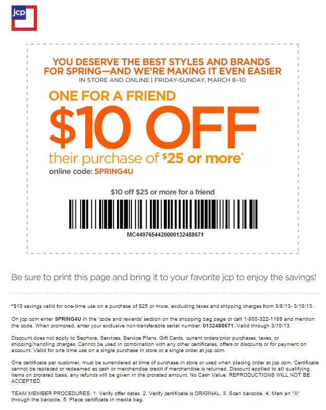 Dripworks coupon code 2018