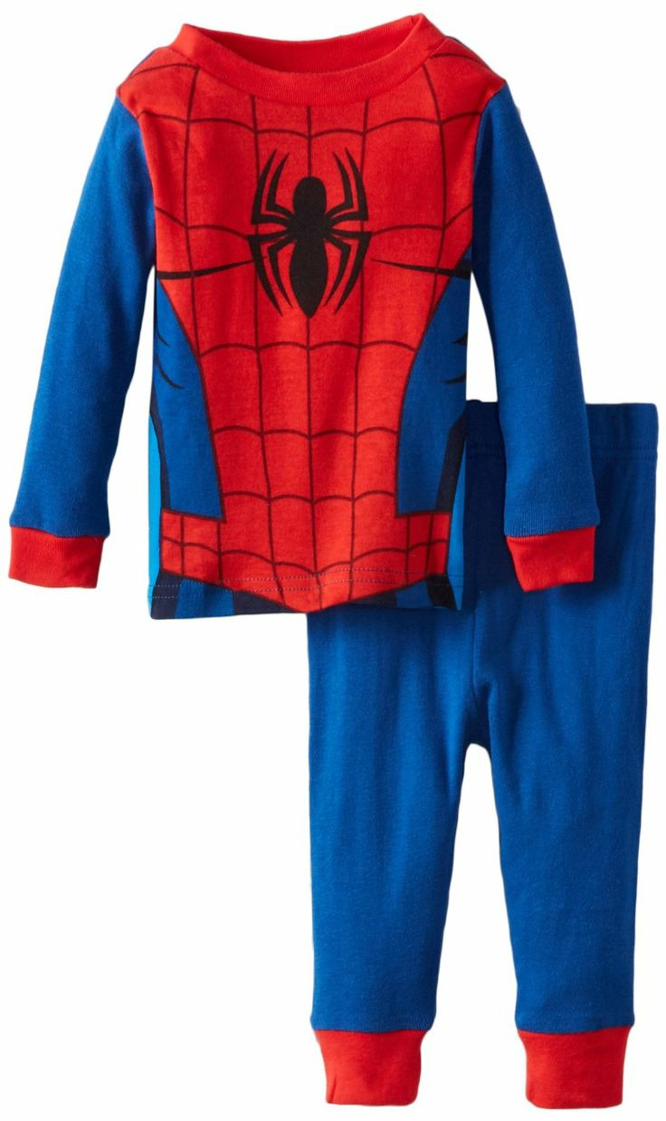 41 Best Spiderman Baby Images On Pinterest Baby Boy