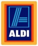 Aldi's Now Accepts Credit Cards!!!!! - http://www.couponoutlaws.com/aldis-now-accepts-credit-cards/