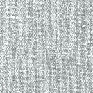 Dove Grey 5560 - Linen - Boråstapeter