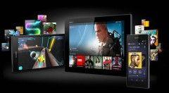 Interview : le community management de Sony Mobile
