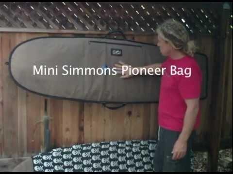 BoardBags | Board Bag | Wave Tribe #sup_bags #surf_travel_bag #wave_tribe_board_bag #surfboard_bag #surf_board_bag #surfboard_bags #on_board_bag #the_surfboard_bag #longboard_bag