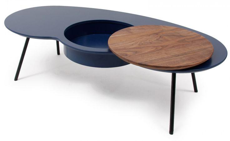 25 beste idee n over tafelblad op pinterest schoenenkast schoenenrekpallet en hergebruik opslag - Ampm tafel ...