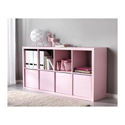 17 best images about atelier couture on pinterest plan de travail desks an - Rangement couture ikea ...