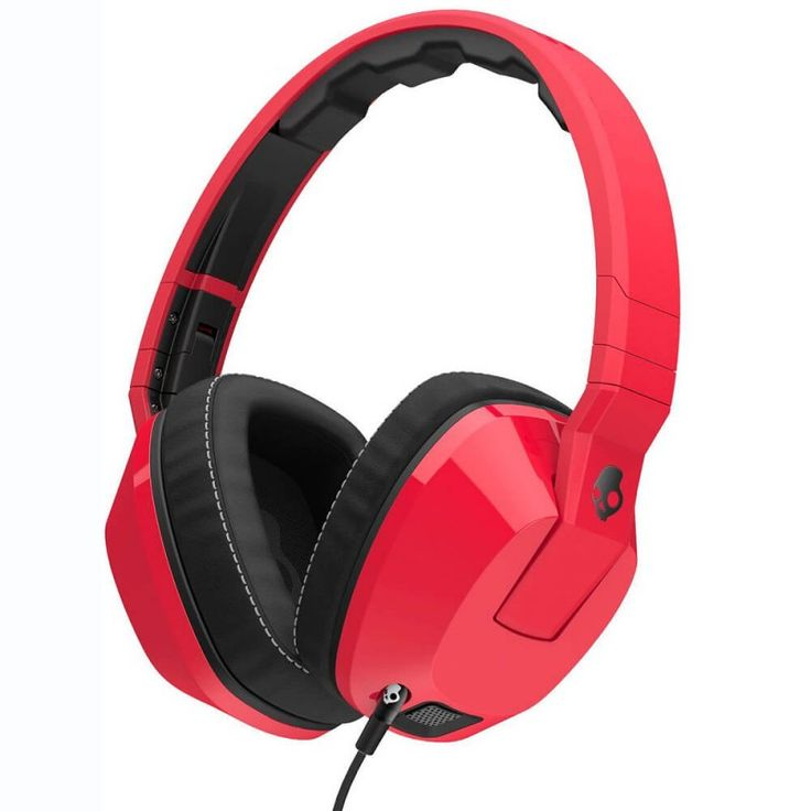 Mobile Headphones Online : Shop Wireless or wired Mobile Headphones Online from TabletAdda.com. Choose the desired brand Mobile Headphones at reasonable rate in India.