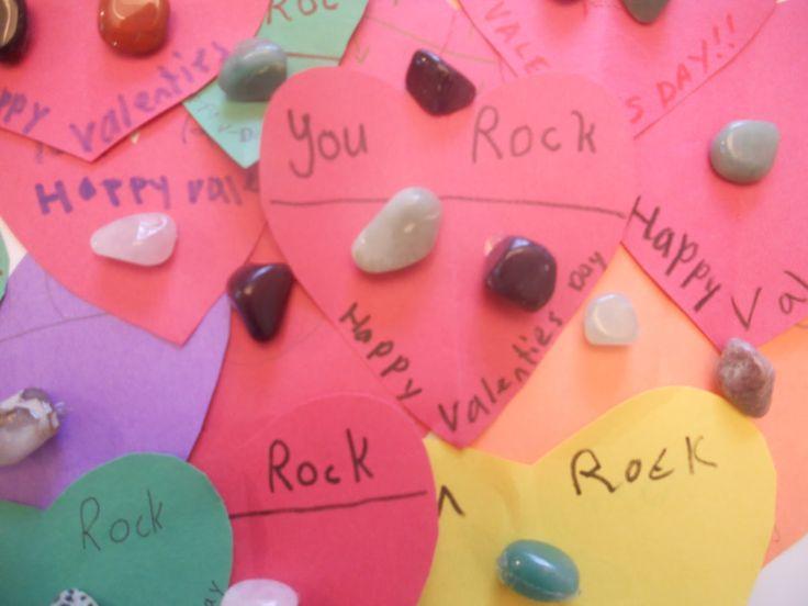 90 best Valentines images on Pinterest   Gift ideas, Valentines ...
