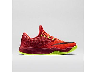Nike Zoom Run The One (James Harden) Men's Basketball Shoe