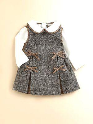 50d17b036962 baby girl dresses