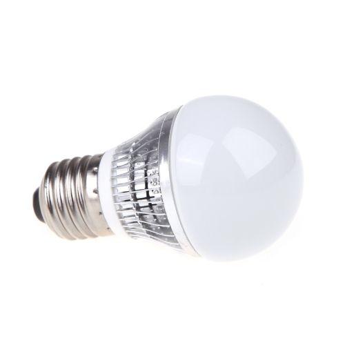 1000 ideas about colored light bulbs on pinterest for Buyers choice light bulbs