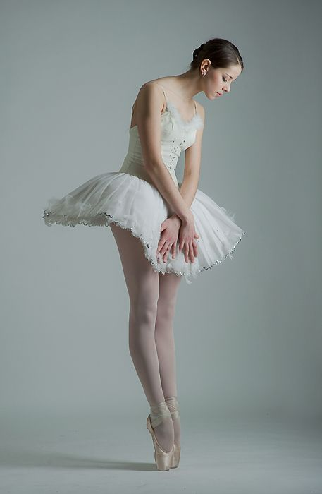 """willowtreechildren: """" anonymous-rhapsody: """" by NIkolai Krusser """" http://dont-touch-my-tutu.tumblr.com/ Follow my best friend's ballet blog! """""""