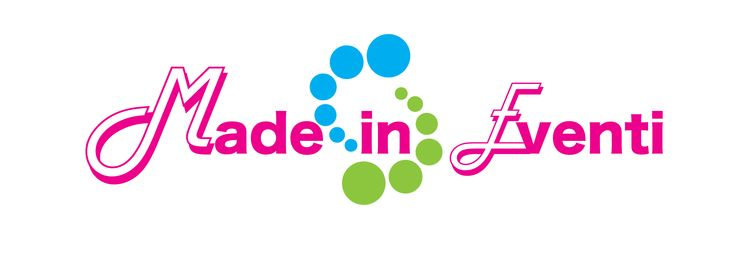 www.madeineventi.com
