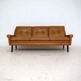Danish Designer Retro Vintage 50 S 60 70 Lounge Furniture Retrospectiveinteriors