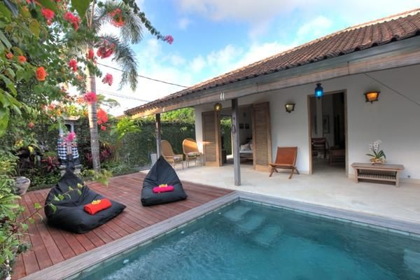 Villa 007  Bali villa rent and Luxury Villas management | Maviba Rentals