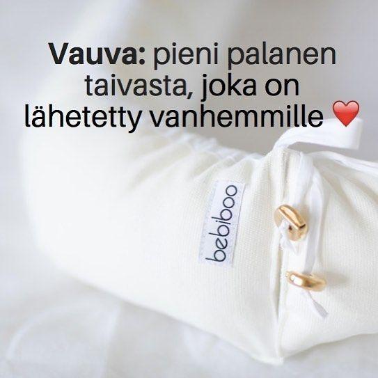 #bebiboofinland #vauva2017 #vauvaarki #elokuiset2017 #heinäkuiset2017 #vauvat #unipesä #vauvanukkuu #vauvakutsut #vauvalle #vanhemmuus #ihanavauva #vauvanhuone #finnishbaby #finnishdesign #syyskuiset2017 #kesäkuiset2017 #toukokuiset2017 http://ift.tt/2ryRz0h