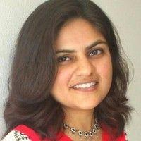 Twitter 4 Global Entrepreneurs Interview with Khushbu Pandya (India)
