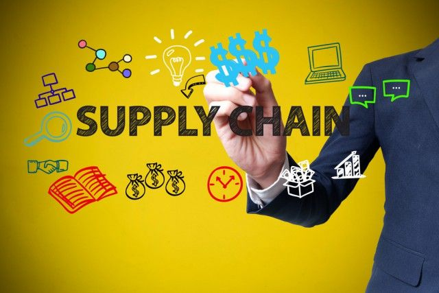 Supply Chain Innovation: Responding to Change While Keeping An Eye On Fundamentals