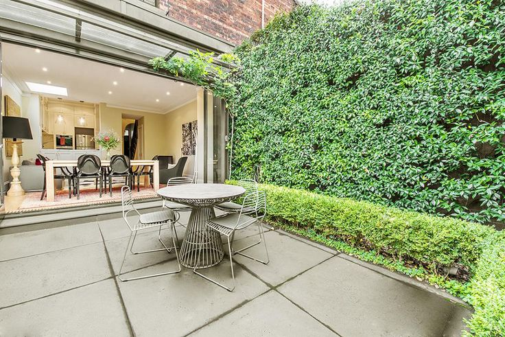 Faraday St, Carlton, a Luxico Holiday Home - Book it here: http://luxico.com.au/faradaystreetmelbourne