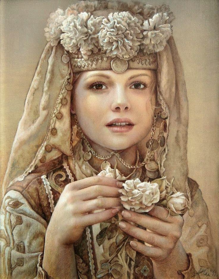 Maria-Ilieva
