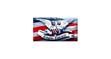 Common Core - Eagle Forum