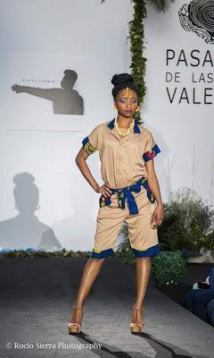 La ropa africana de PAPYVALERIE: Se vender ropa africana - Bermudas Mujer en algodó...