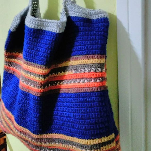 #bag #canta #hippie  #boho #elisi #orgu #handmade #