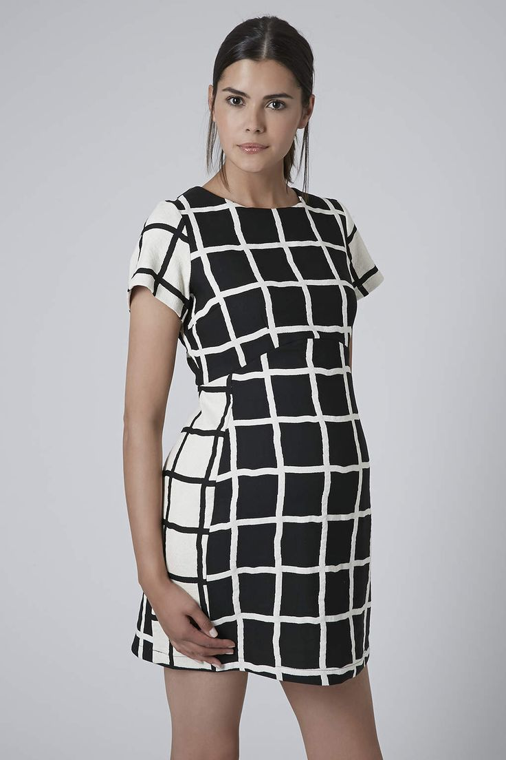 31 best maternity style images on pinterest maternity styles photo 2 of maternity windowpane check print dress ombrellifo Gallery