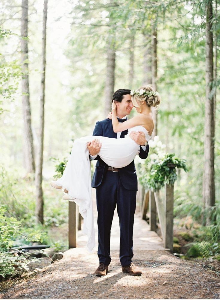 Невесту вдвоем при женихе, сисястые лесби смотреть онлайн