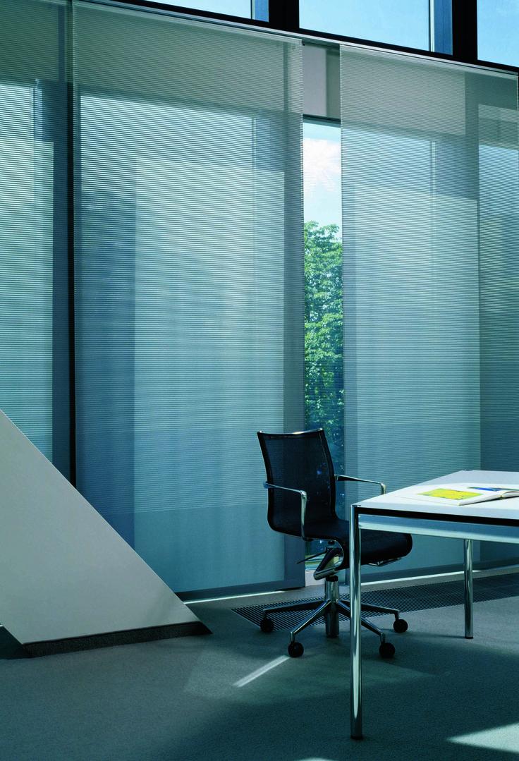 die besten 17 ideen zu h ngende raumteiler auf pinterest raumteiler vorhang und unfertige keller. Black Bedroom Furniture Sets. Home Design Ideas