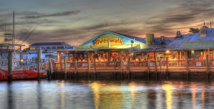 27 Best Fun Places In Naples Florida Images On Pinterest