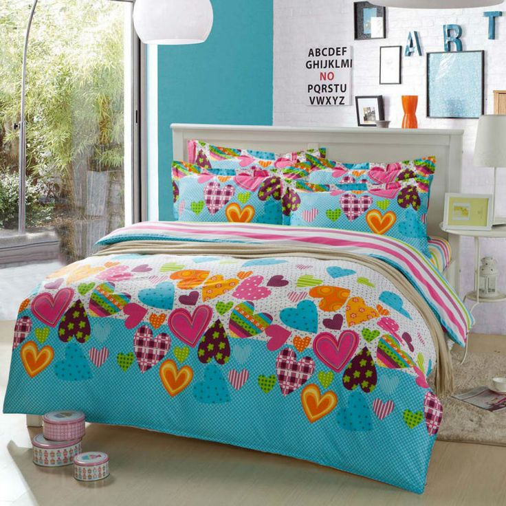 26 best Queen Size Bed Sets images on Pinterest | Queen ...