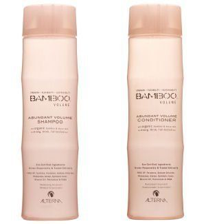 Gluten Free Shampoo & Conditioner - Gluten Free Anonymous