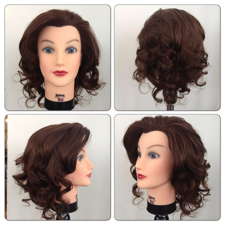 thermal style hair 080113 thermal curl hair style studio 2013 1731 | c1c61139ca11a55d5d55abfd7dd8b93e