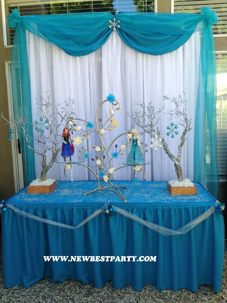 Contact Us Frozen Party Backdrop Frozen Backdrop Anna
