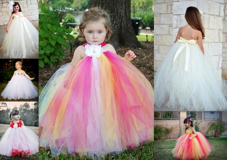Baby girl clothes online india