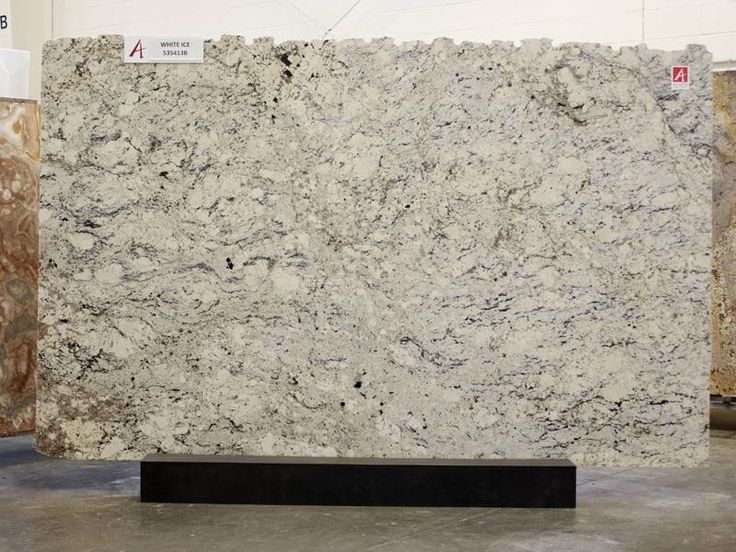 White Ice Granite At Avanti Solidtops 326 Best Kitchen Remodel Ideas Images On Pinterest