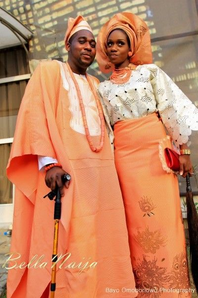 The 458 best Traditional Marriage ❤ images on Pinterest | African ...