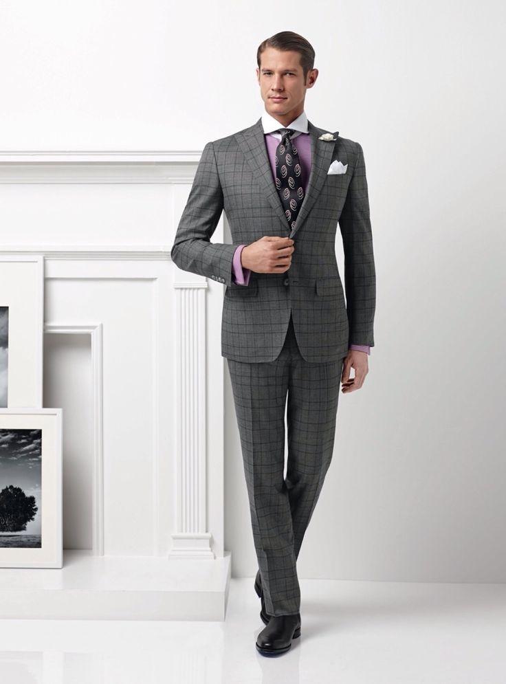 18 Best Paul Stuart Images On Pinterest Fashion Men Men Fashion And Mens Fashion